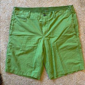Gap Shorts Size 36